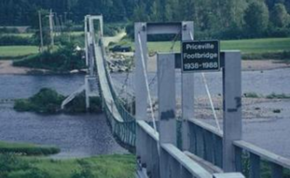 Priceville_Footbridge_570X350